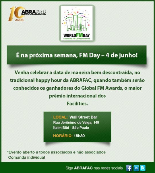 FM day Jun14