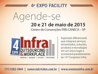 4 Expo FM