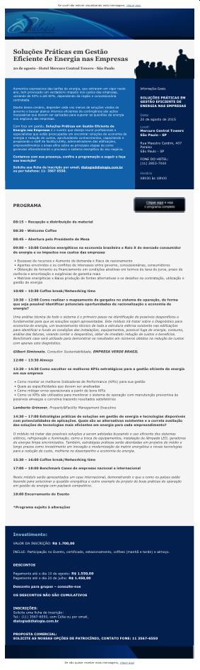 Dialogia 2015