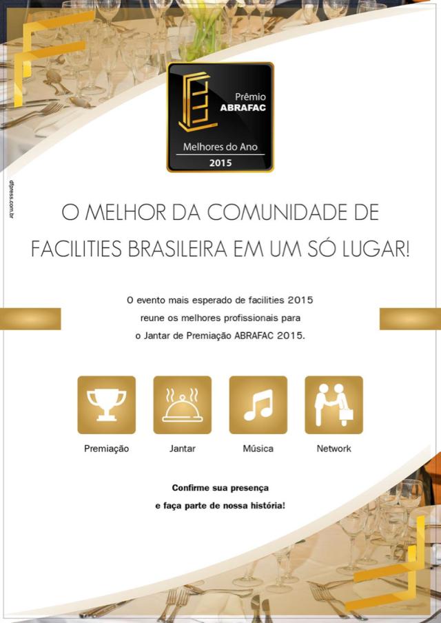 Premio ABRAFAC 15.png