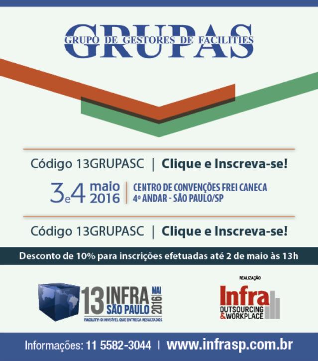 13 InfraSP
