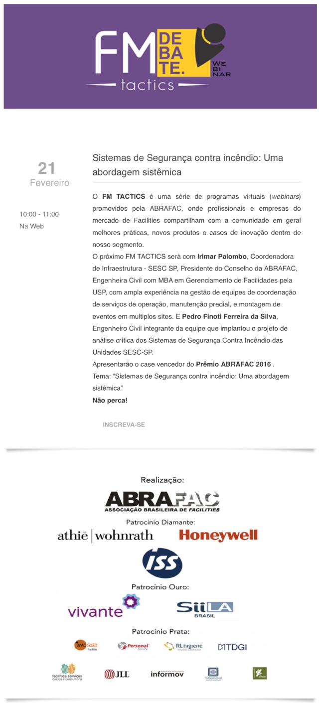ABRAFAC FM Tatics.png