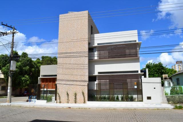 Projeto-casa-sustentavel_construcao-sustentavel_-leed-v4_Espaco-LarVerdeLar-01