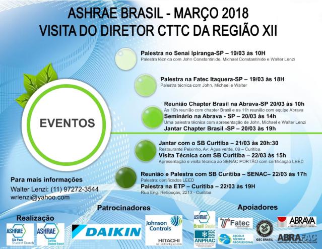 Eventos ASHRAE no Brasil em Março 2018.png