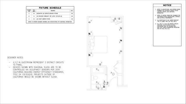 CSE1903_MAG_PP_FCXELEC_02-1024x574